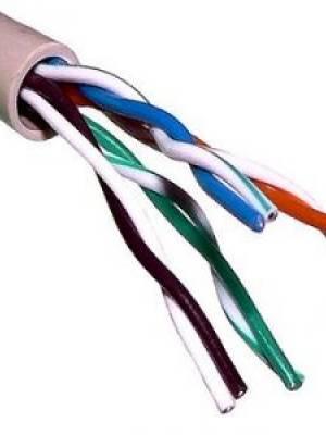 кабель ввгнг 3х2.5 цена